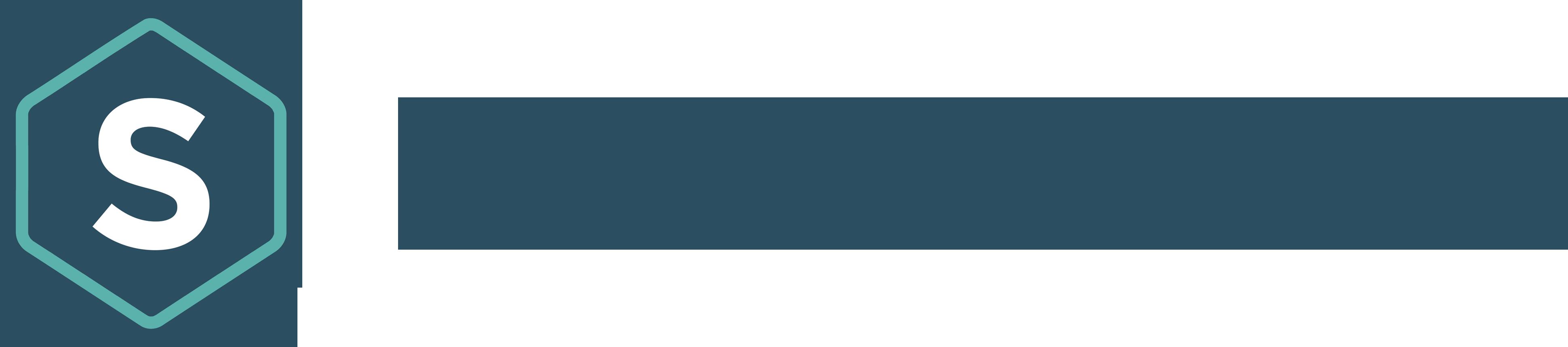 logo-horizontal-2