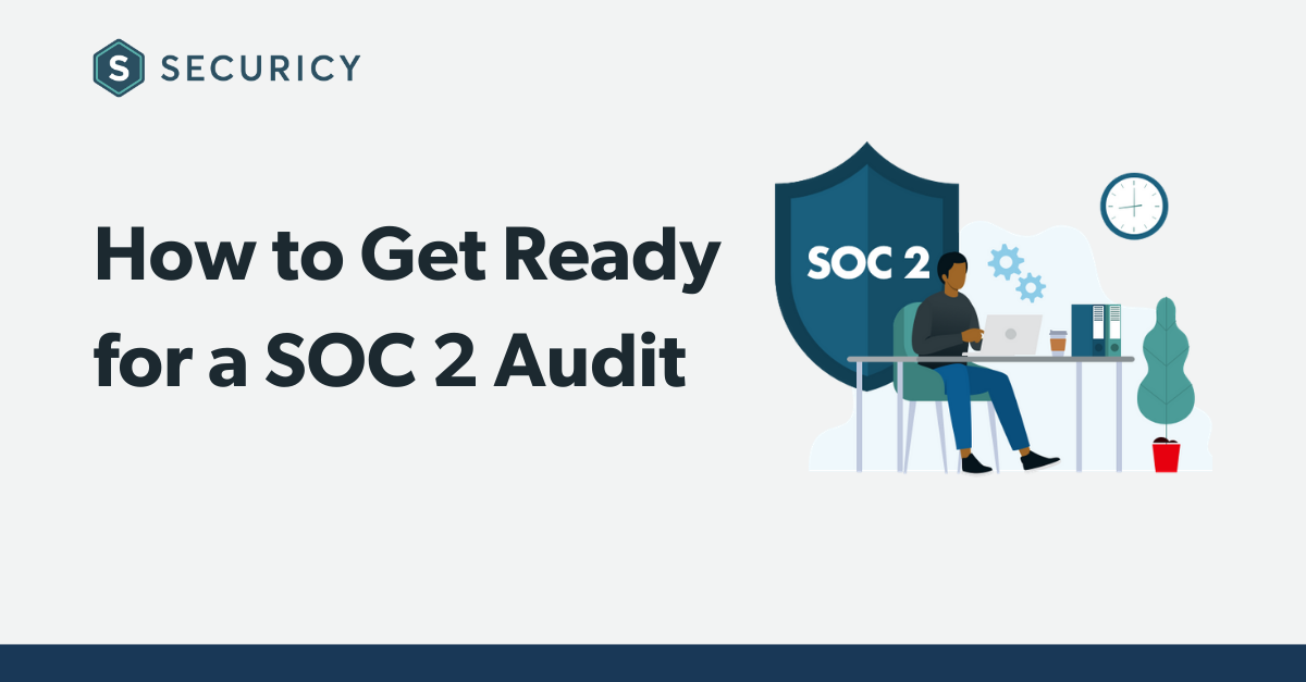 Ad graphic_ How to Get Your Business Ready for a SOC 2 Audit (1)